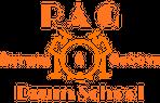 RAG-logo_s2