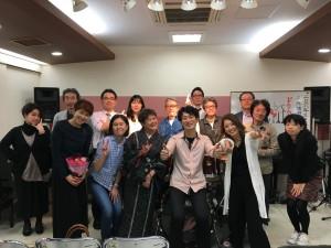 yamano recital (46)