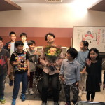 yamano recital (58)